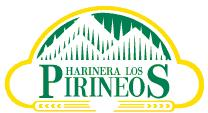 harinera los pirineos