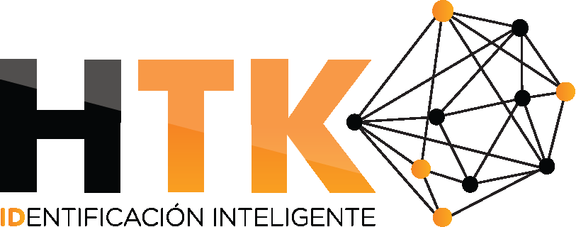 HTK-ID